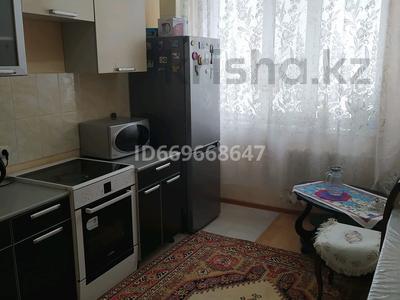 2-комнатная квартира, 54 м², 4/12 этаж, Кошкарбаева 34 за 20.5 млн 〒 в Нур-Султане (Астане), Алматы р-н