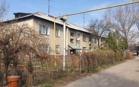 1-комнатная квартира, 32 м², 1/2 этаж, мкр Мамыр, Коржын за 10.4 млн 〒 в Алматы, Ауэзовский р-н
