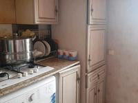 2-комнатная квартира, 52.1 м², 5/5 этаж, Каблиса жырау 211Е за 12.5 млн 〒 в Талдыкоргане
