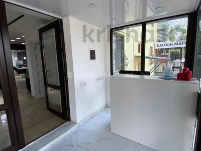 Магазин площадью 61.9 м², Тимирязева 78 — Жандосова за 36 млн 〒 в Алматы, Бостандыкский р-н — фото 2