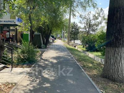 Магазин площадью 61.9 м², Тимирязева 78 — Жандосова за 36 млн 〒 в Алматы, Бостандыкский р-н — фото 21