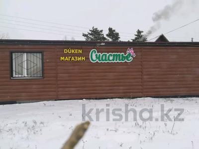 Магазин площадью 30 м², Красный яр за 2 млн 〒 в Кокшетау