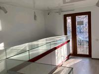 Магазин площадью 27 м²