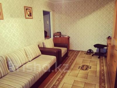 1-комнатная квартира, 30 м², 5/5 этаж, Майлина за 4.7 млн 〒 в Костанае