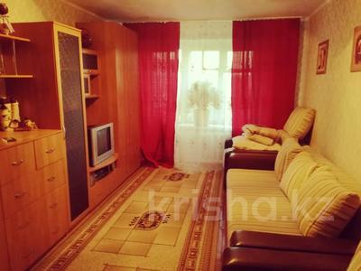 1-комнатная квартира, 30 м², 5/5 этаж, Майлина за 4.7 млн 〒 в Костанае — фото 3