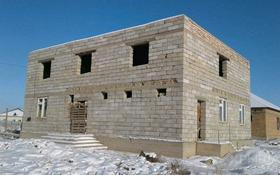 8-комнатный дом, 3000 м², 30 сот., Мкр наурыз 4 за 8 млн 〒 в