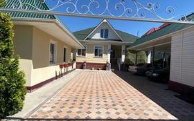 6-комнатный дом, 225 м², 6 сот., Кулагер 32 за 33 млн 〒 в Каскелене