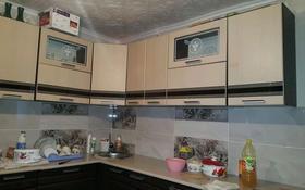 4-комнатный дом, 120 м², 5 сот., Асфендиярова 2А за 15 млн 〒 в Уральске