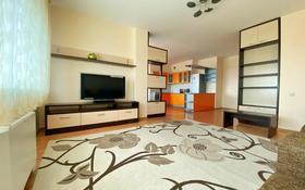 2-комнатная квартира, 88 м², 34/36 этаж, Достык за 28 млн 〒 в Нур-Султане (Астана), Есиль р-н