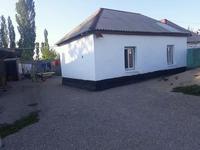 9-комнатный дом, 108 м², 17 сот.