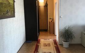 3-комнатная квартира, 90 м², 6/16 этаж, мкр Юго-Восток, Шахтёров 52 за 28 млн 〒 в Караганде, Казыбек би р-н