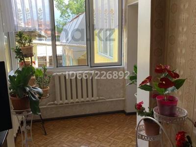 5-комнатный дом, 110 м², 5 сот., мкр Заря Востока за 45 млн 〒 в Алматы, Алатауский р-н