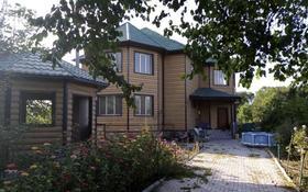 7-комнатный дом, 360 м², 20 сот., мкр Кемел (Первомайское) 103 а за 82 млн 〒 в Алматы, Жетысуский р-н