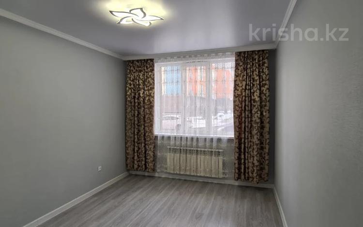 2-комнатная квартира, 58 м², 1/12 этаж, Сатпаева 15 за 32 млн 〒 в Алматы, Бостандыкский р-н