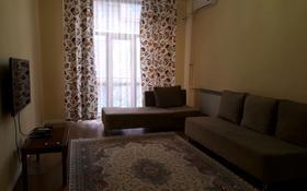 2-комнатная квартира, 60 м², 2/14 этаж помесячно, 17-й мкр 7 за 180 000 〒 в Актау, 17-й мкр