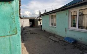 3-комнатный дом, 60 м², 7.5 сот., Суворова за 6.5 млн 〒 в Усть-Каменогорске