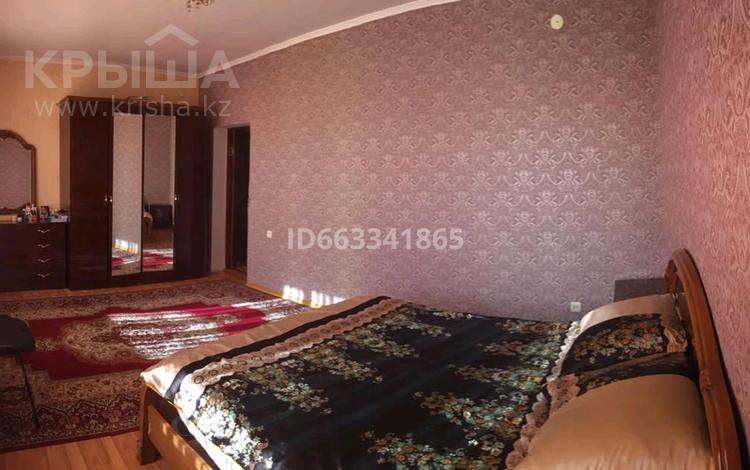 2-комнатная квартира, 50 м², 3/5 этаж, Коркыт Ата 7 — Усербаева за 8 млн 〒 в