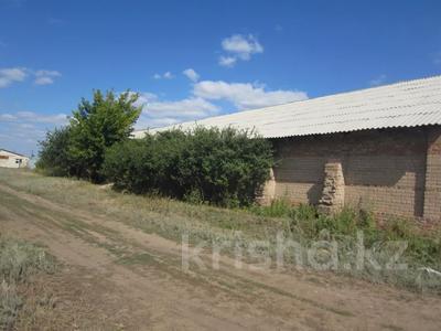 Склад продовольственный 0.073 га, Жарсуат за ~ 3.1 млн 〒 — фото 5