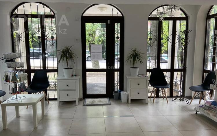 Помещение площадью 158 м², Кунаева — Курмангазы за 1 млн 〒 в Алматы