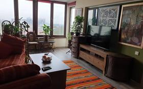 1-комнатная квартира, 54 м², 8/8 этаж, Панфилова 80 — Гоголя за 31 млн 〒 в Алматы, Алмалинский р-н