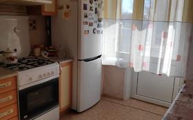 2-комнатная квартира, 50.7 м², 4/5 этаж, Гоголя — Евгения Брусиловского за 18 млн 〒 в Петропавловске