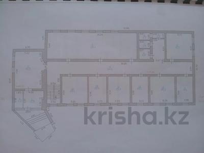 Здание, площадью 1116.7 м², Приозерный за 169 млн 〒 в Актау — фото 18