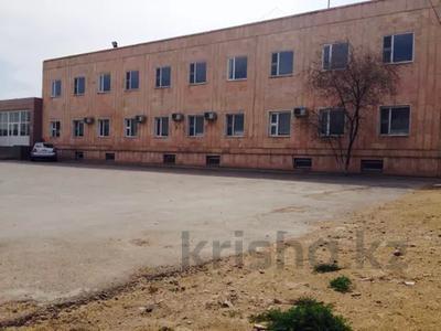 Здание, площадью 1116.7 м², Приозерный за 169 млн 〒 в Актау — фото 2