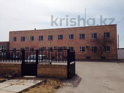 Здание, площадью 1116.7 м², Приозерный за 169 млн 〒 в Актау