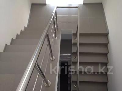 Здание, площадью 1116.7 м², Приозерный за 169 млн 〒 в Актау — фото 13