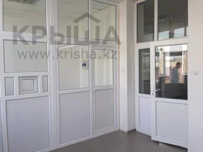Здание, площадью 1116.7 м², Приозерный за 169 млн 〒 в Актау — фото 4
