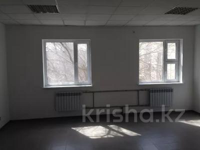 Здание, площадью 1116.7 м², Приозерный за 169 млн 〒 в Актау — фото 14