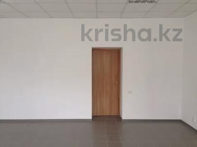 Здание, площадью 1116.7 м², Приозерный за 169 млн 〒 в Актау — фото 15