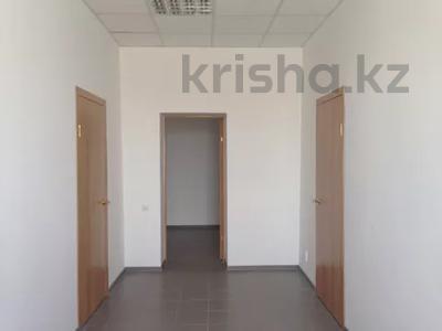 Здание, площадью 1116.7 м², Приозерный за 169 млн 〒 в Актау — фото 16