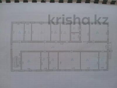 Здание, площадью 1116.7 м², Приозерный за 169 млн 〒 в Актау — фото 19
