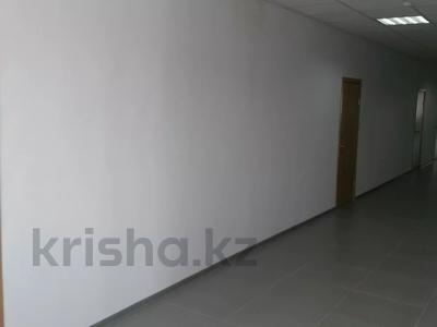 Здание, площадью 1116.7 м², Приозерный за 169 млн 〒 в Актау — фото 10