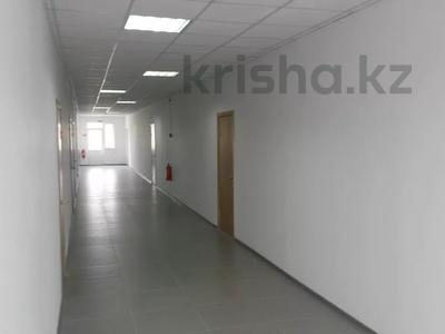 Здание, площадью 1116.7 м², Приозерный за 169 млн 〒 в Актау — фото 8
