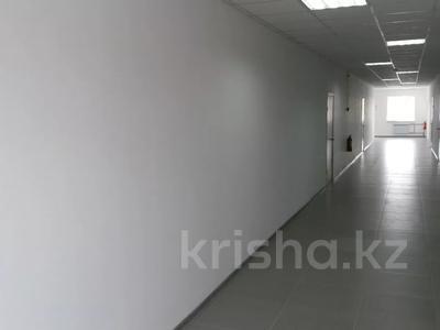 Здание, площадью 1116.7 м², Приозерный за 169 млн 〒 в Актау — фото 9