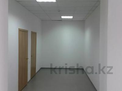 Здание, площадью 1116.7 м², Приозерный за 169 млн 〒 в Актау — фото 11