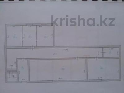 Здание, площадью 1116.7 м², Приозерный за 169 млн 〒 в Актау — фото 20