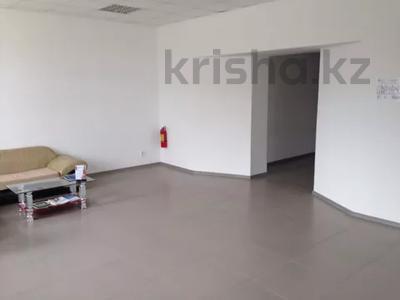 Здание, площадью 1116.7 м², Приозерный за 169 млн 〒 в Актау — фото 5