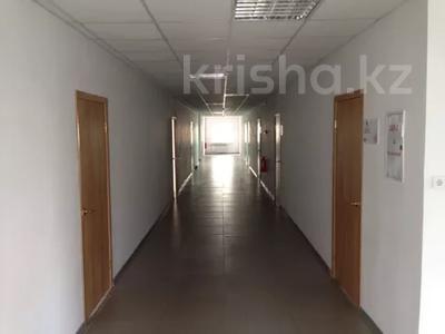 Здание, площадью 1116.7 м², Приозерный за 169 млн 〒 в Актау — фото 6