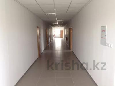 Здание, площадью 1116.7 м², Приозерный за 169 млн 〒 в Актау — фото 7