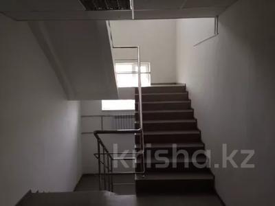 Здание, площадью 1116.7 м², Приозерный за 169 млн 〒 в Актау — фото 12