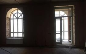 Помещение площадью 230 м², проспект Рахимжана Кошкарбаева 22 за 80 млн 〒 в Нур-Султане (Астана), Алматы р-н