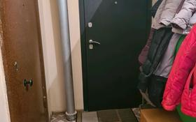 3-комнатная квартира, 66 м², 6/9 этаж, Ул. Позолотина 79 — Жамбыла за 27 млн 〒 в Петропавловске