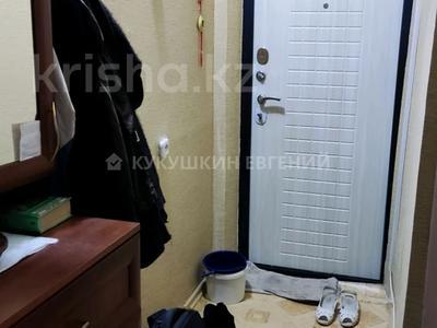 2-комнатная квартира, 45 м², 1/5 этаж, мкр Майкудук, Мкр Майкудук, мкр Восток-1 14 за 12.3 млн 〒 в Караганде, Октябрьский р-н