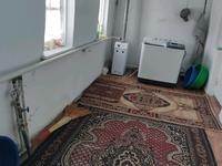8-комнатный дом, 120 м², 13.5 сот., Кызылжарма Абай 14 за 8 млн 〒 в