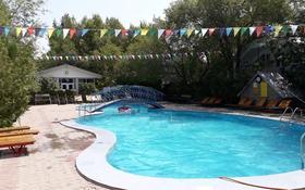 База отдыха, пансионат, зона отдыха, лагерь за 220 млн 〒 в Капчагае