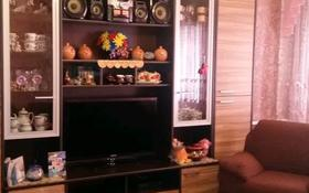 5-комнатный дом, 85 м², 1-й квартал, Октябрьская за 13.5 млн 〒 в Караганде, Октябрьский р-н