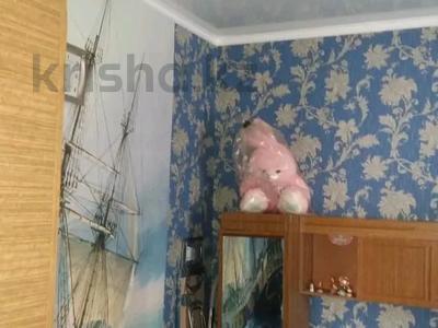 5-комнатный дом, 85 м², 1-й квартал, Октябрьская за 13.5 млн 〒 в Караганде, Октябрьский р-н — фото 8